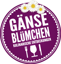 Gänseblümchen - Kulinarische Entdeckungen Wien