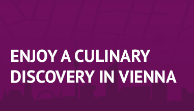 Discover Vienna